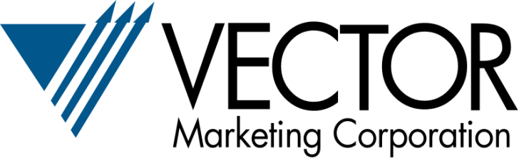 Vector_Marketing_logo.svg